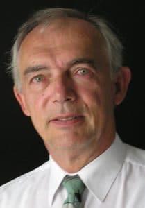 Dipl. Ing. D. Lauterbach