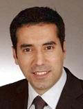 Dipl. Ing. H. Gharib