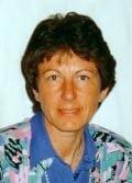 Heide Lauterbach