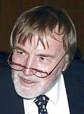 Prof. Dr. Peter von Boeckh